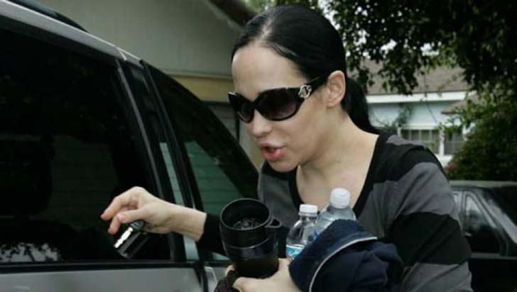 what-has-octomom-gone-through-to-raise-14-children_5