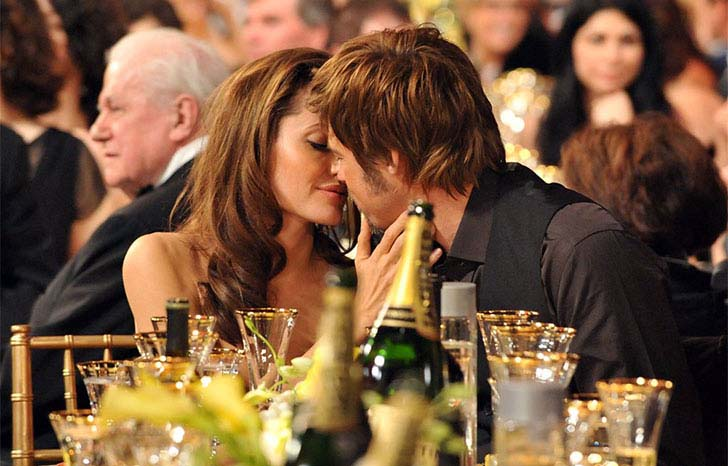 what-really-went-wrong-between-brad-and-angelina_1
