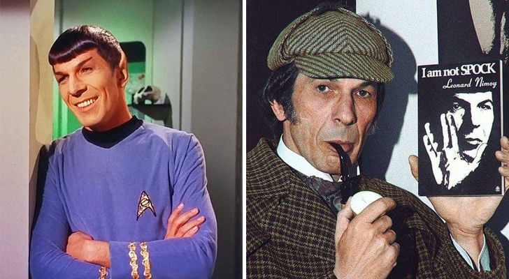where-are-the-star-trek-stars-up-to-now_1