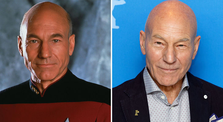 where-are-the-star-trek-stars-up-to-now_16