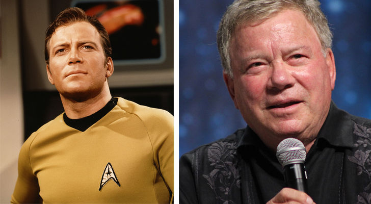 where-are-the-star-trek-stars-up-to-now_2