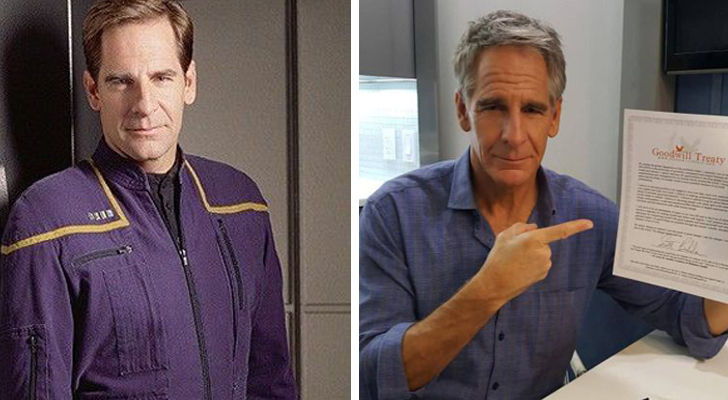 where-are-the-star-trek-stars-up-to-now_3