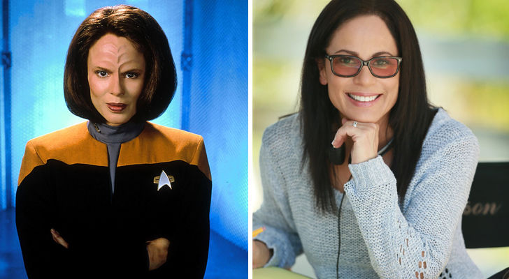 where-are-the-star-trek-stars-up-to-now_4