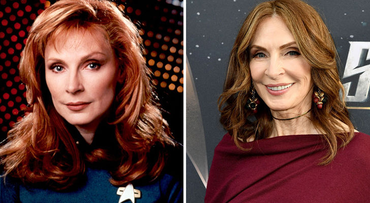 where-are-the-star-trek-stars-up-to-now_5