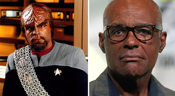 where-are-the-star-trek-stars-up-to-now_6