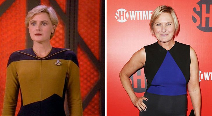 where-are-the-star-trek-stars-up-to-now_7