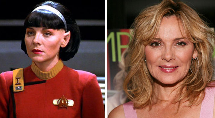 where-are-the-star-trek-stars-up-to-now_8
