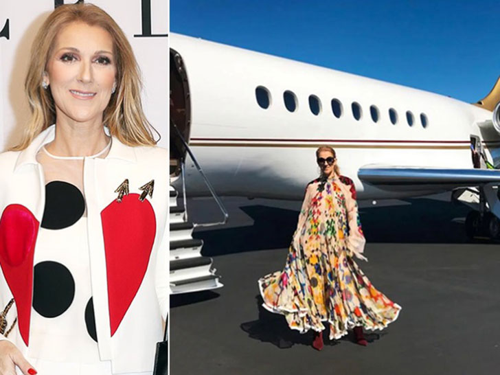 you-wont-believe-the-cost-of-these-celebrity-jets-yachts-and-cars_12
