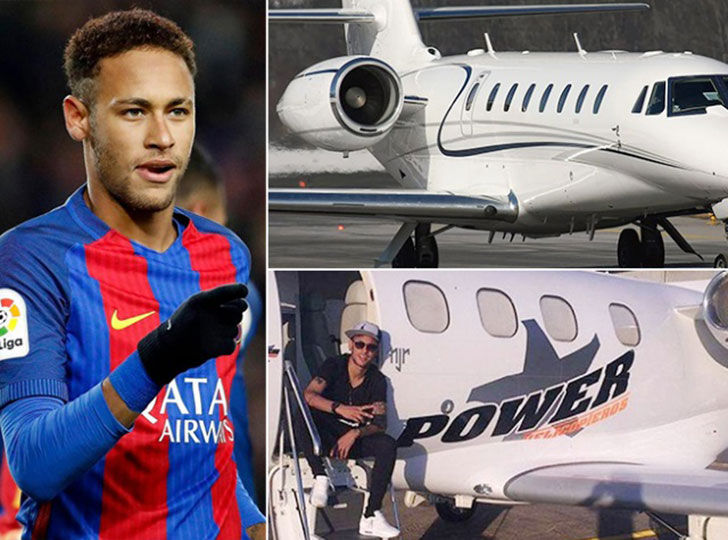 you-wont-believe-the-cost-of-these-celebrity-jets-yachts-and-cars_16