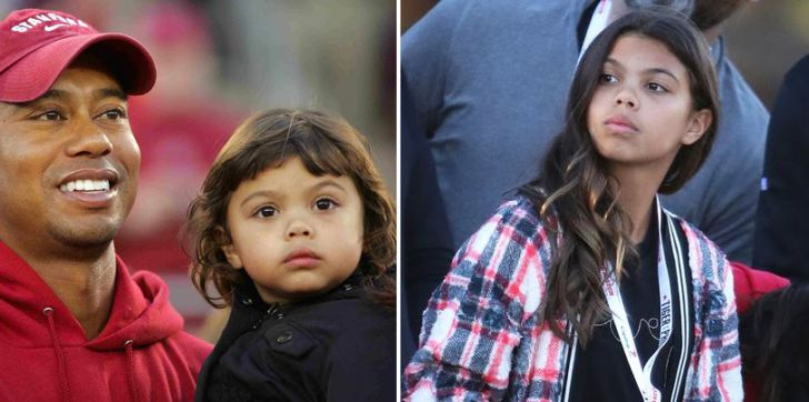 Your Favorite Celebrity Kids Are All Grown Up, See How They Look Now_3