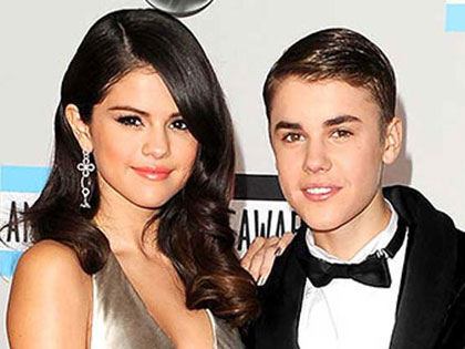 10 Celeb Couples Who Got Back Together