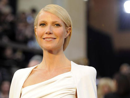 10 Facts About Gwyneth Paltrow's Rise From Hollywood Kid To Lifestyle Guru