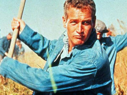 "15 ""Cool Hand Luke"" Facts You Might Not Know"