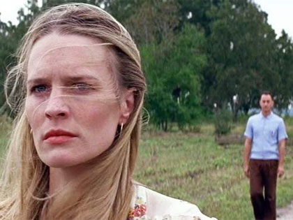 15 Facts About Forrest Gump That Will Make You Want To Watch It All Over Again