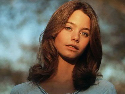 15+ Little-Known Secrets About Susan Dey's Life Story