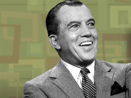 15 Little-Known Secrets About The Ed Sullivan Show