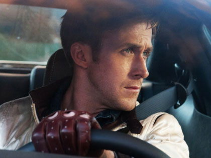 15 Moments That Ryan Gosling Proved He Is Too Handsome For Words