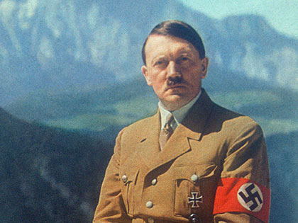 15 Most Evil People In History And What They Have Done