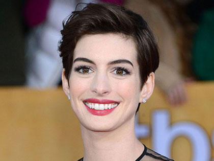 15-pixie-cuts-that-will-make-you-shine-this-summer