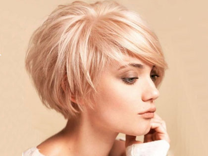 20 Flattering Bob Hairstyles For Women In 2019