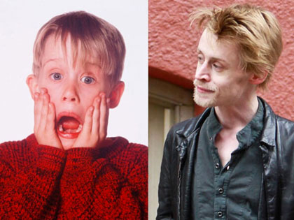 28 Years Since Home Alone: Surprising Details Emerge About Macaulay Culkin's Past
