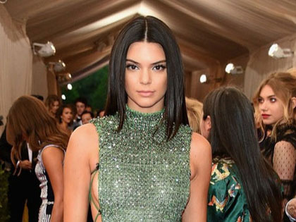 33 Best Dressed At The 2015 Met Gala, #30 Will Drop Your Jaw