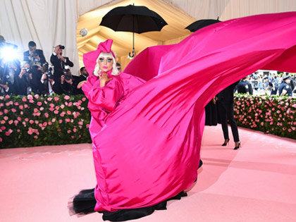 Met Gala 2019: See 22 Best-Dressed Celebrities