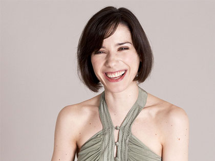 Oscar Nominations: 10 Things To Know About Sally Hawkins