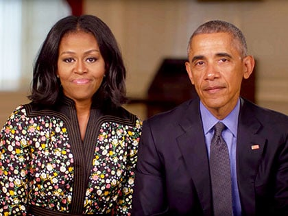 take-a-tour-of-obamas-new-home