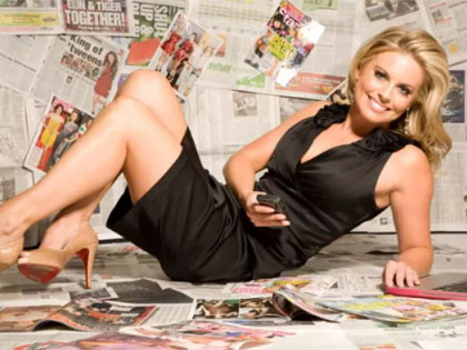 The Net Worth Of The Highest Paid Female News Anchor Will Leave You Stunned