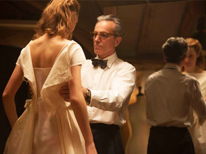 Top 10 Films Of Daniel Day-Lewis That Worth Revisiting