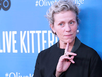 2018 Oscar Best Actress: Top 15 Frances McDormand Performances, From Fargo To Three Billboards