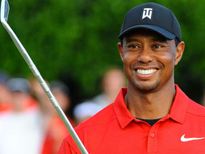 Top 21 Richest Athletes In The World