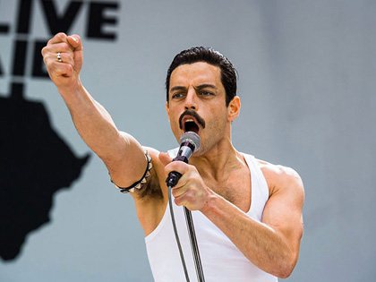 What Bohemian Rhapsody Never Told You