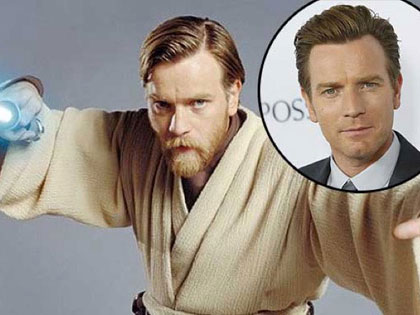 What These 24 Star Wars Characters Look Like Now Is Incredible