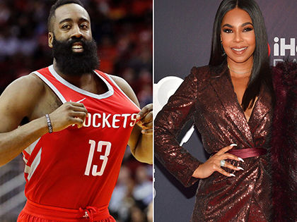 Which Girls Grab The Top-Paid NBA Hero's Heart